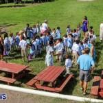First Day Of School Back To School Bermuda, September 6, 2013-162