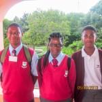 First Day Of School Back To School Bermuda, September 6, 2013-164