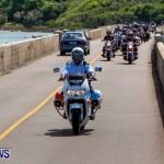 Hurricane Fabian Memorial Ride Bermuda, September 2, 2013-1