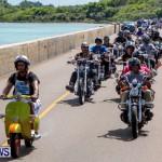 Hurricane Fabian Memorial Ride Bermuda, September 2, 2013-10