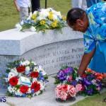 Hurricane Fabian Memorial Ride Bermuda, September 2, 2013-11