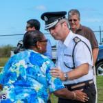 Hurricane Fabian Memorial Ride Bermuda, September 2, 2013-12
