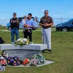 Hurricane Fabian Memorial Ride Bermuda, September 2, 2013-13