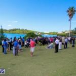 Hurricane Fabian Memorial Ride Bermuda, September 2, 2013-14