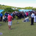 Hurricane Fabian Memorial Ride Bermuda, September 2, 2013-15