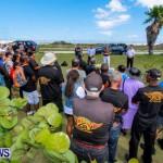 Hurricane Fabian Memorial Ride Bermuda, September 2, 2013-16