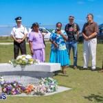 Hurricane Fabian Memorial Ride Bermuda, September 2, 2013-18