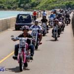 Hurricane Fabian Memorial Ride Bermuda, September 2, 2013-3