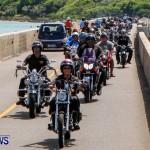 Hurricane Fabian Memorial Ride Bermuda, September 2, 2013-4