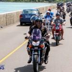 Hurricane Fabian Memorial Ride Bermuda, September 2, 2013-5