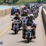 Hurricane Fabian Memorial Ride Bermuda, September 2, 2013-7