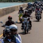Hurricane Fabian Memorial Ride Bermuda, September 2, 2013-8