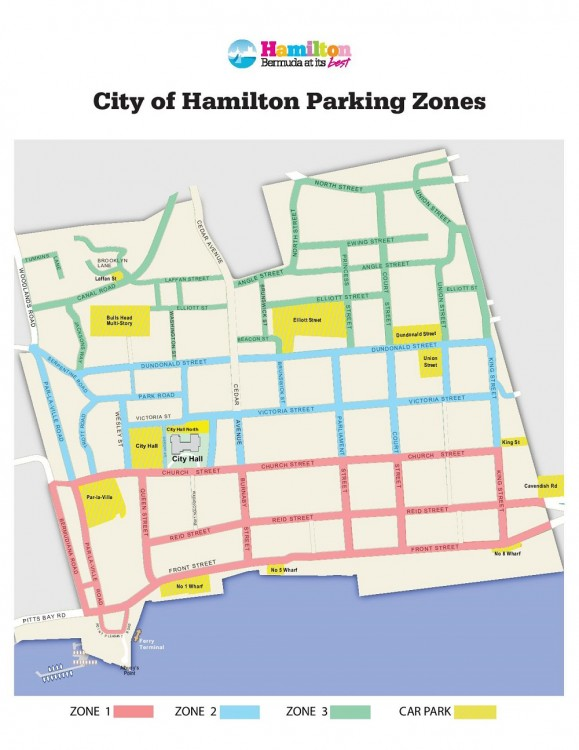Parking zones map 2-page-001