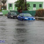 Rain Flooding Bermuda, September 26, 2013-5