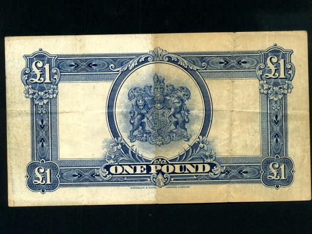 bermuda-pound-1927-king-george-back