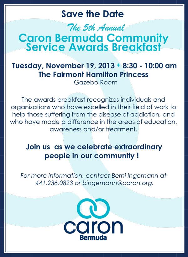 caron-bermuda-save-the-date-2013