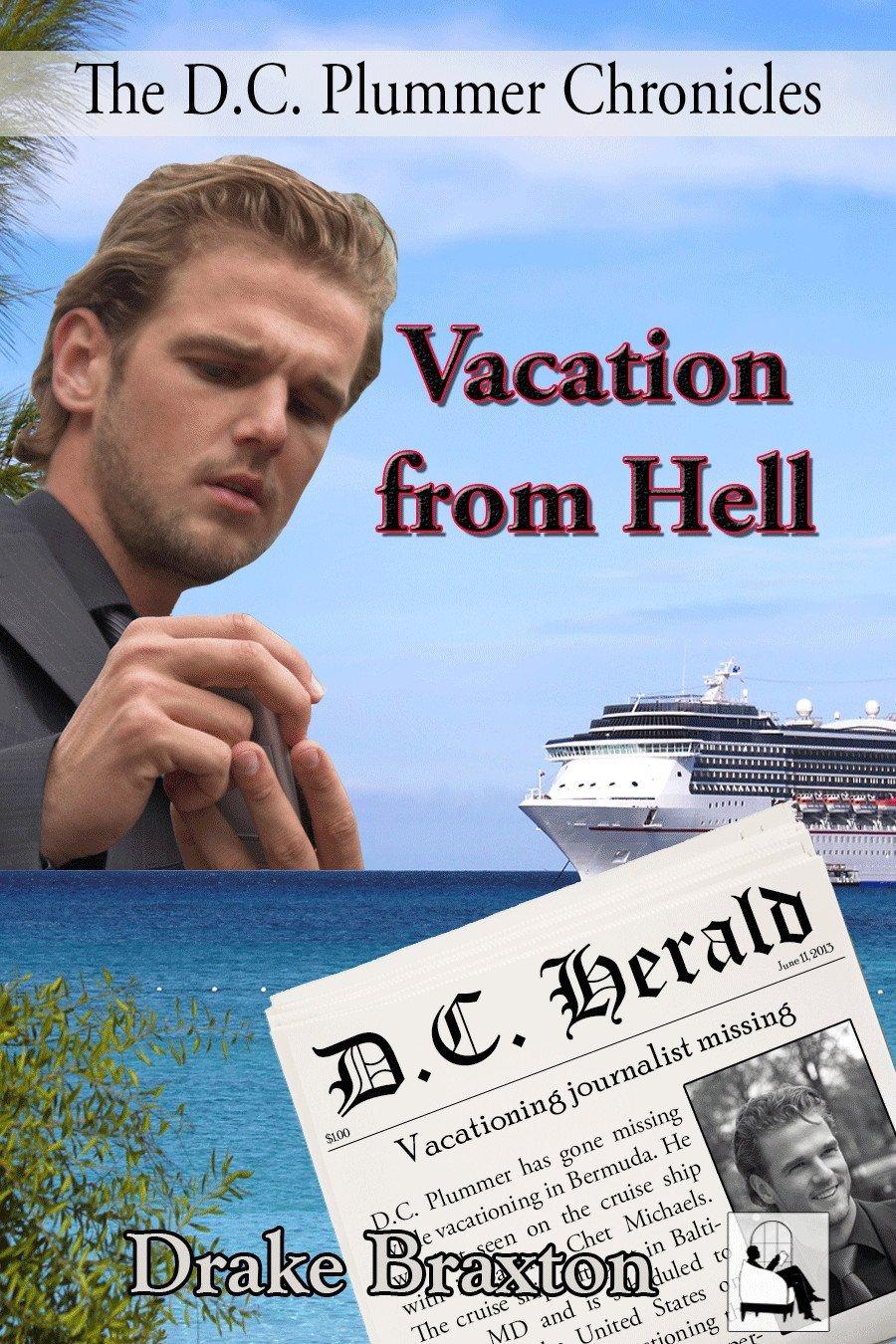drake-braxton-vacation-from-hell