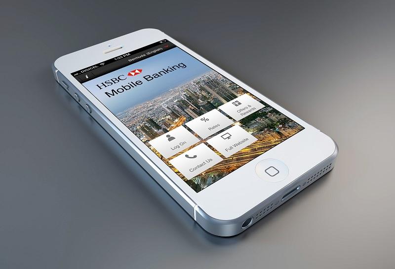 iPhone5Comp-white