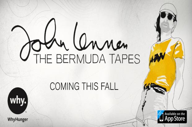 john-lennon-bermuda-tapes-app