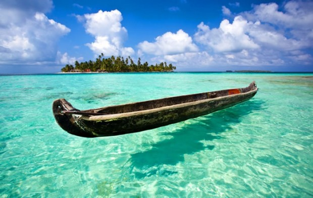 Dog-Island-San-Blas-Panama