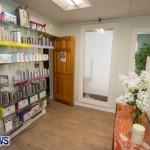 Dr. Kyjuan Brown Northshore Medical & Aesthetics Centre Bermuda, October 19, 2013-10
