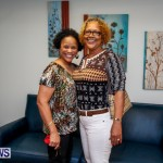 Dr. Kyjuan Brown Northshore Medical & Aesthetics Centre Bermuda, October 19, 2013-13
