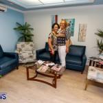 Dr. Kyjuan Brown Northshore Medical & Aesthetics Centre Bermuda, October 19, 2013-14