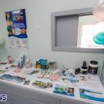 Dr. Kyjuan Brown Northshore Medical & Aesthetics Centre Bermuda, October 19, 2013-16