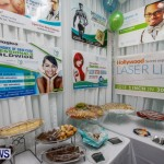 Dr. Kyjuan Brown Northshore Medical & Aesthetics Centre Bermuda, October 19, 2013-22