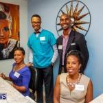 Dr. Kyjuan Brown Northshore Medical & Aesthetics Centre Bermuda, October 19, 2013-28