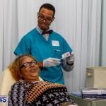 Dr. Kyjuan Brown Northshore Medical & Aesthetics Centre Bermuda, October 19, 2013-29