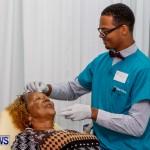 Dr. Kyjuan Brown Northshore Medical & Aesthetics Centre Bermuda, October 19, 2013-30