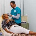 Dr. Kyjuan Brown Northshore Medical & Aesthetics Centre Bermuda, October 19, 2013-33