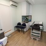Dr. Kyjuan Brown Northshore Medical & Aesthetics Centre Bermuda, October 19, 2013-5