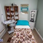 Dr. Kyjuan Brown Northshore Medical & Aesthetics Centre Bermuda, October 19, 2013-6