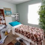 Dr. Kyjuan Brown Northshore Medical & Aesthetics Centre Bermuda, October 19, 2013-7