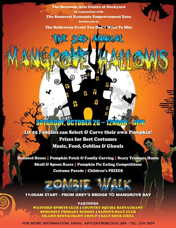 Mangrove-Hallows-2013-Flyer-Final