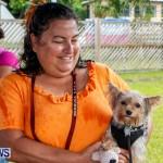 SPCA Fun Fair Bermuda, October 12, 2013-38