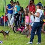 SPCA Fun Fair Bermuda, October 12, 2013-4
