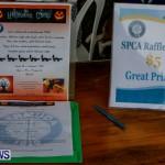 SPCA Fun Fair Bermuda, October 12, 2013-48