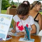 SPCA Fun Fair Bermuda, October 12, 2013-49