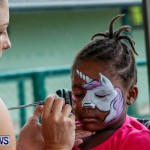 SPCA Fun Fair Bermuda, October 12, 2013-52