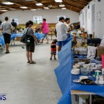 SPCA Fun Fair Bermuda, October 12, 2013-55