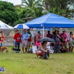 SPCA Fun Fair Bermuda, October 12, 2013-7