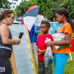 SPCA Fun Fair Bermuda, October 12, 2013-73