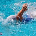 Sharks Sprint Swim Meet Bermuda, October 19, 2013-63