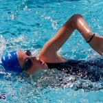 Sharks Sprint Swim Meet Bermuda, October 19, 2013-65