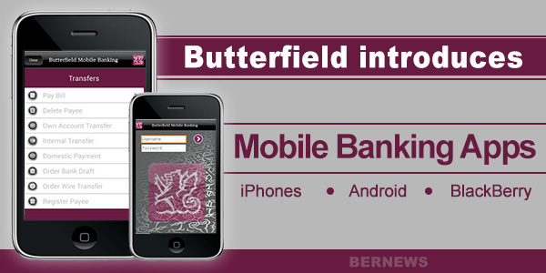 butterfield-app-small