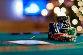 casino generic gg
