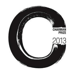 charman 2013 C logo FIN live text